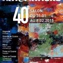 afiiche-art-et-matiere-2015