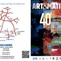 invitation-art-et-matiere-2015-1