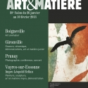 ProjetAffiche-A&M2013-4-4
