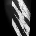 ombresetlumieregalerie1-2