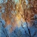 reflets-2017-1-1