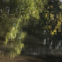 refletsgalerie1-6