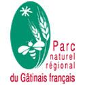 Le Parc Naturel Régional (P.N.R) du Gâtinais Français